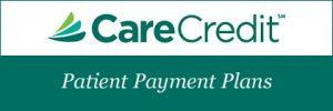 payment CareCredit